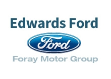 Edwards Ford