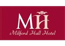 Milford Hall Hotel